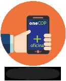 Gestión de centros de trabajo con oneCOP