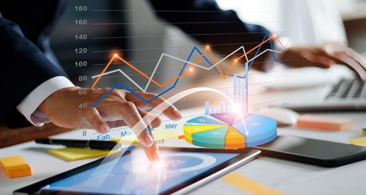 La gestión contable de tu empresa