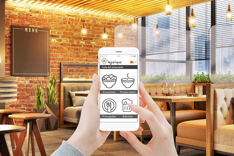 restaurantMampara-app-oneFOOD