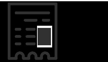 Genera ficheros de remesas de adeudos y transferencias