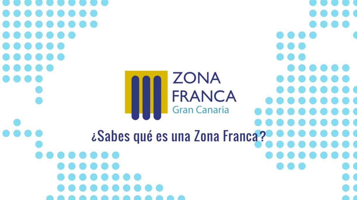 Zona Franca Imagen Corporativa