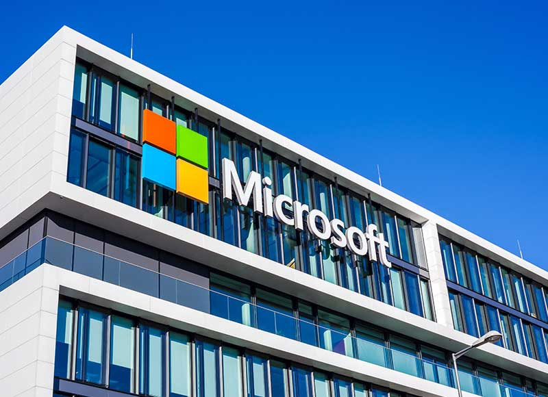 Microsoft aconseja actualizar Windows para evitar PrintNightmare